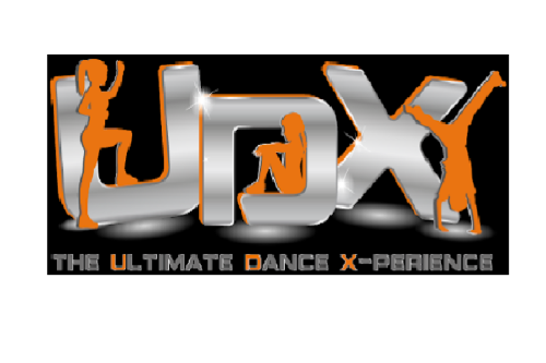 UDX Dance Centre