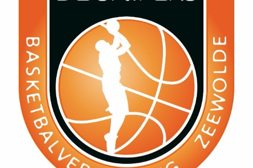 Basketbal vereniging De Snipers