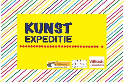 KunstExpeditie